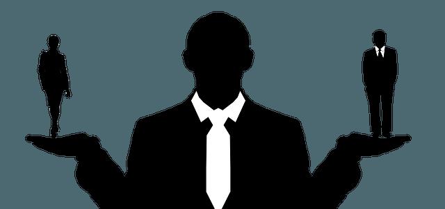 Jesteś przedsiębiorcą i szukasz pracowników? Dowiedz się jak sprawdzić prawdomówność kandydatów