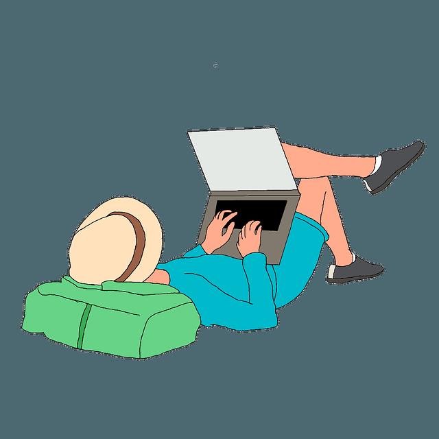 Wakacyjne oferty pracy – sprawdzamy
