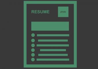 Wiemy jak opisać umiejętności w CV