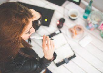 Jak znaleźć pracę marzeń po ukończeniu studiów?