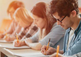 Koronawirus a studia – co z egzaminami?